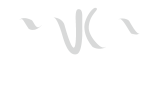 cropped-logo-marketnnova.png